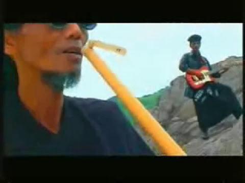 Pop Sunda - Mawar Bodas (Lagu kenangan pisan. BY Asep Yudi ).flv