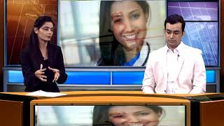 Cancer Treatment in Homeopathy Asked By Homeopathic Physician Dr  Aditya Pareek Agra MD Medicine Par