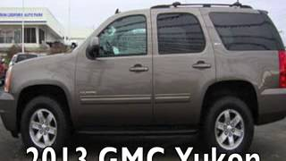 Best place to buy Buick Encore Chattanooga | Buick Encore Dealer Chattanooga