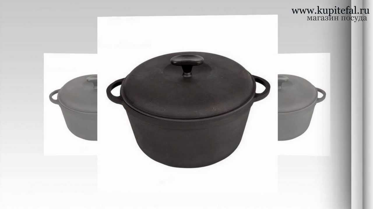 Каталог вок-сковород интернет-магазина икеа. ➤ доступные цены, ➤ фото, ➤ доставка по россии. Глубокие wok сковороды с крышками и без.