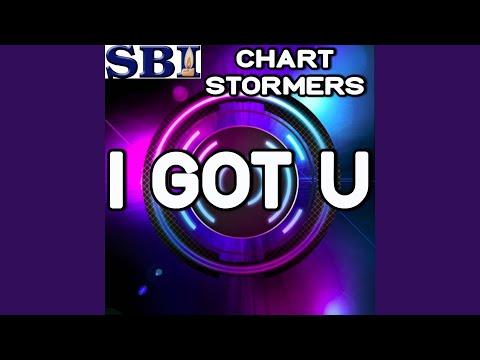 I Got U (Instrumental Version)