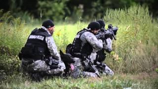 15 godina simbol povjerenja- POLICIJA BRČKO DISTRIKTA BIH//PROMO VIDEO//OFFICAL/HD