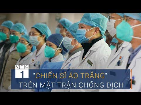 Đức Đầu Bạc: Viện Chiến Lược Việt Nam lên tiếng from YouTube · Duration:  1 hour 46 minutes 55 seconds