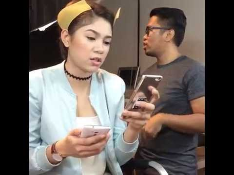 Idol Mo! Live Chat with Mika Reyes