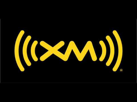 Ned Calls XM Radio