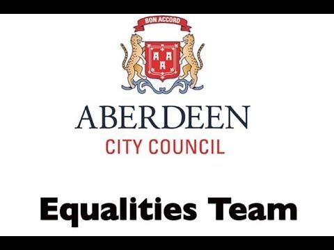 Equality Team FINAL HD 1080p