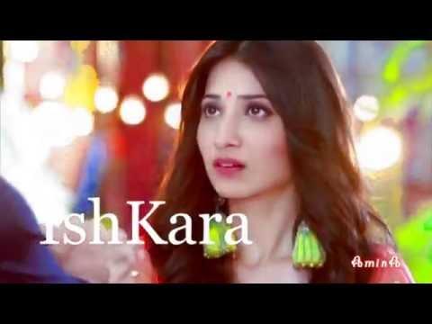 Omkara & Ishaana *ISHKARA* Funny  VM Dil Tote Tote Ho Gaya