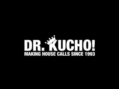 Dr Kucho! at Ministry Of Sound, London, Saturday 13th June 2015