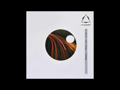 Mick Chillage – FAXology (Full Album, 2011)