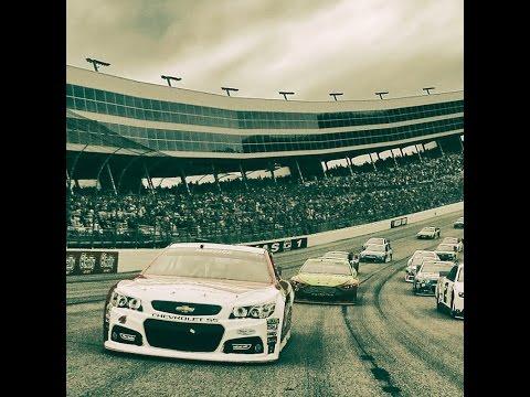 Tuner Division At Texas Motor Speedway Doovi