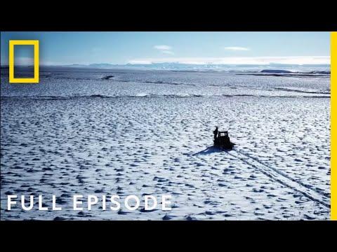 Adapt or Die (Full Episode) | Life Below Zero