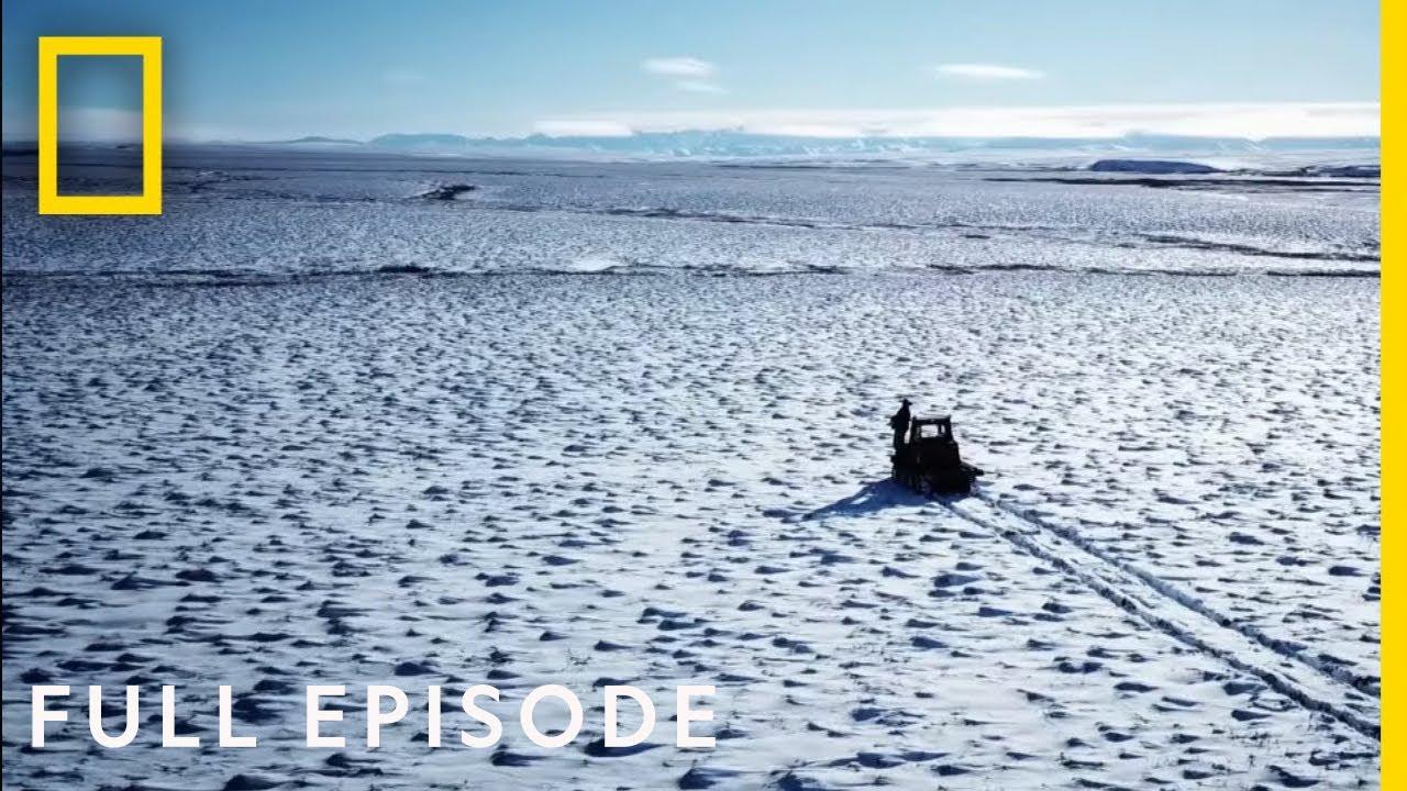 Download Adapt or Die (Full Episode) | Life Below Zero
