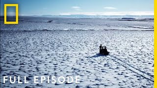 Adapt or Die (Full Episode) | Life Below Zero