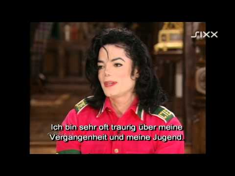 Oprah Remembers Michael Jackson