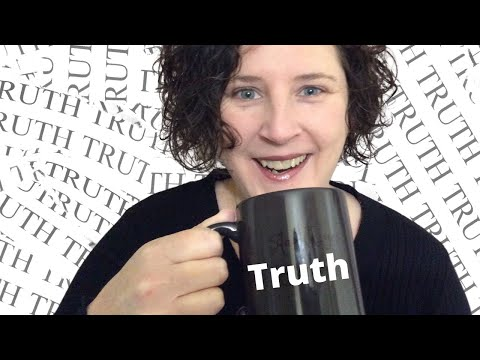 Ascended Master St. Germain channelling by Tara Arnold May 19 2017
