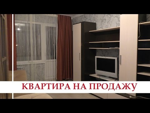 Купить квартиру студию в Перми от застройщика ПМД