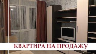 Продается 3-х комнатная квартира в Краснодаре в ЧМР! Квартира на продажу в Краснодаре! ООО Атлант(, 2016-11-22T16:07:57.000Z)