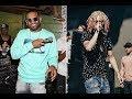 Joyner Lucas Talks Lil Pumpand39s Diss  Gucci Gang Remix
