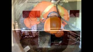 Urgence plombier Paris Tel : 01 48 78 47 27(, 2013-09-09T01:43:10.000Z)