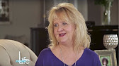 Chonda Pierce Shares Her Painful Memories