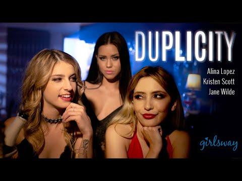 Lesbian full movie 2018 - Sand.Kaynak: YouTube · Süre: 1 saat18 dakika52 saniye