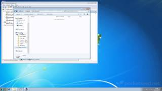 Windows 7 - Resize a partition / Merge two partitions to one