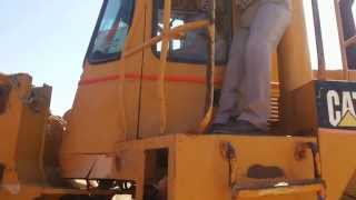 New Suez Canal, Egypt: Hany Abdel-Rahman