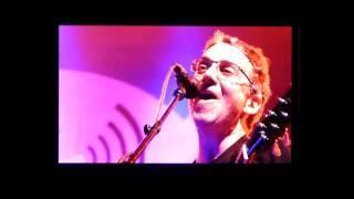 Leaving Here - Pearl Jam @ La Plata, Argentina 2015