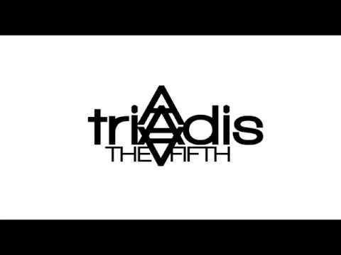 Céline Dion - Ashes ( TriAdis Remix ) EDM REMIX Ft. Deadpool 2