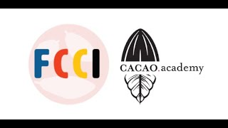 Session 6: FCCI Cacao Academy conversation series