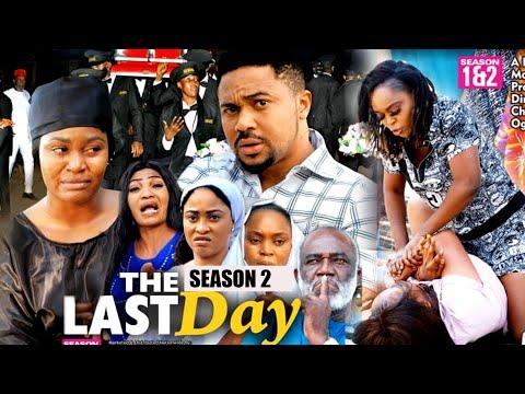 Download THE LAST DAY (SEASON
