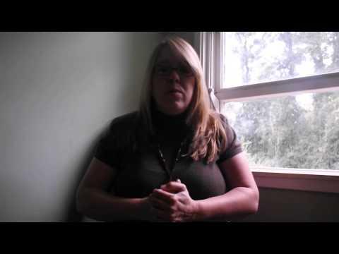 NALT: Cindy Battles, Atlanta GA