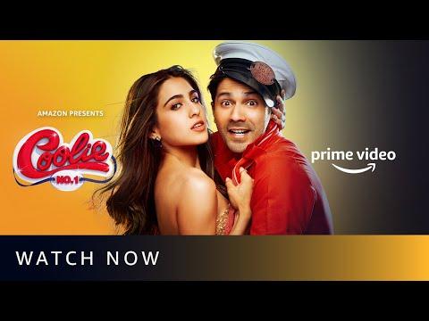 coolie-no.-1---watch-now-|-varun-dhawan,-sara-ali-khan-|-amazon-prime-video