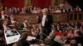 Baixar Leonard Bernstein - Complete Recordings (Trailer)