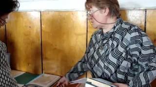 Комиссия по Учебной Части(01.10.2010) Кабинет Физики(, 2011-04-26T10:08:55.000Z)