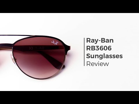 ray-ban-rb3606-sunglasses-review-|-smartbuyglasses