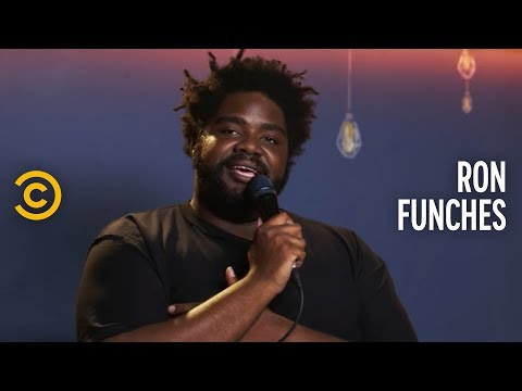 The Meltdown with Jonah and Kumail  Ron Funches  Wrestling Is Fake  Uncensored