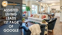 How to Market Your Residential Assisted Living Home