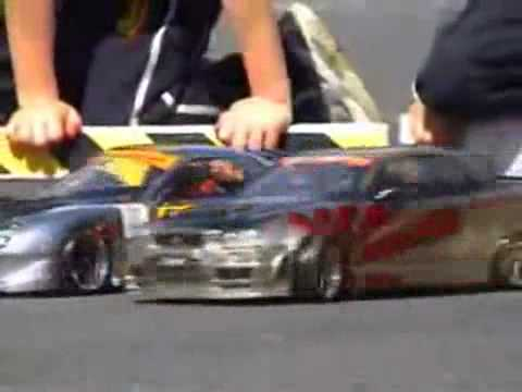 The Best Rc Drift Cars Youtube