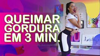 Baixar Chama Ela - Lexa feat Pedro Sampaio - TREINO HAMPY