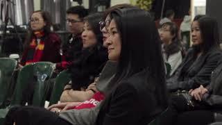 VINH GIANG SHOW - ADELAIDE