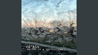 No Horizon (Alternative Version)