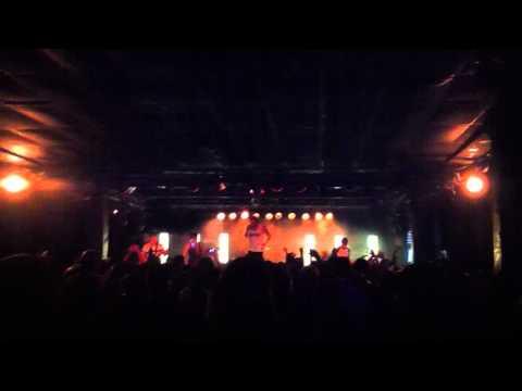 August Burns Red - Salt & Light (LIVE HD) mp3