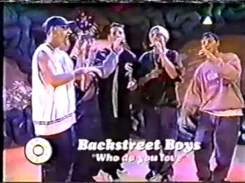 backstreet-boys---1996---viva-interactive---who-do-you-love-/-end-of-the-road-(@_boysontheblock_