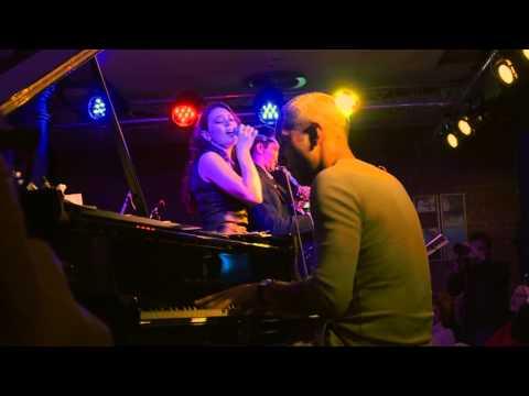 Popular Videos - Konstantin Kostov & Singing