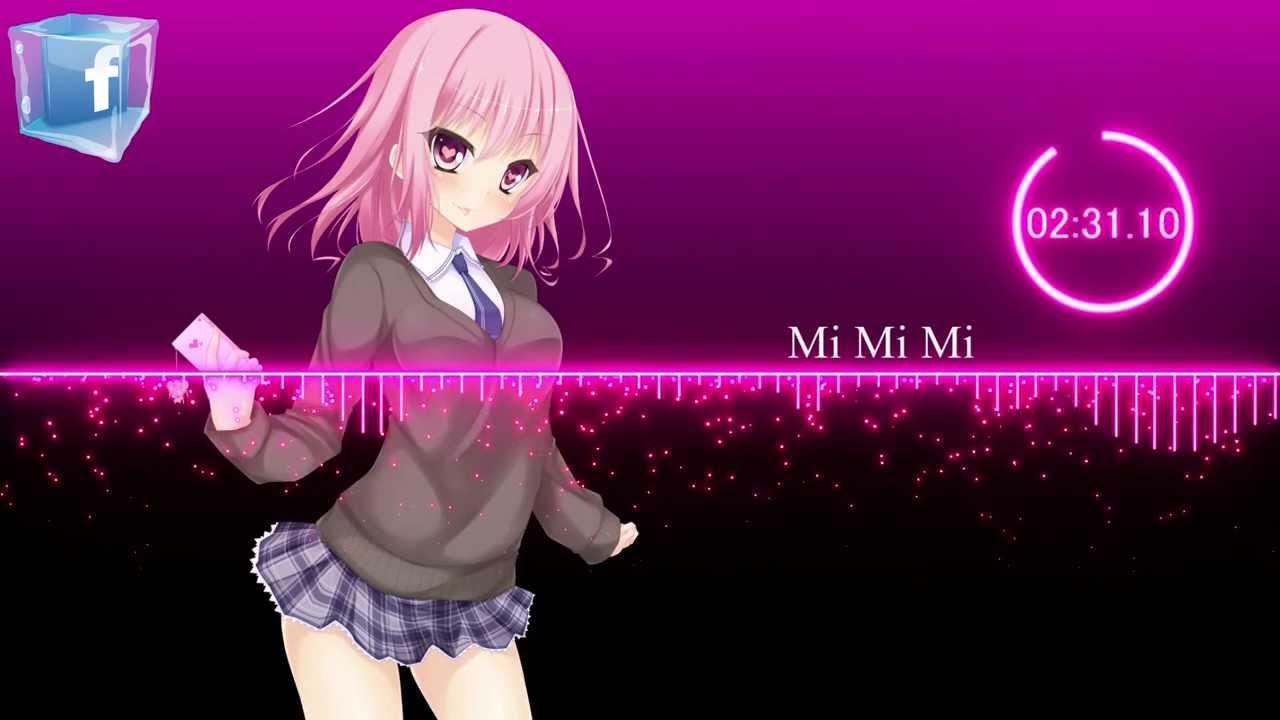 mi mi mi mp3