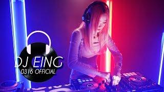 free mp3 songs download - Dj korea bts mp3 - Free youtube