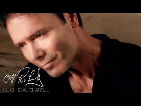 Cliff Richard - Butterfly Kisses (Official Video)