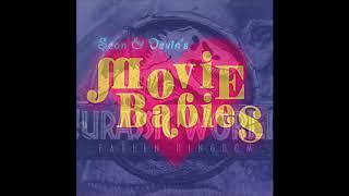 Joseph Mazzello Party - Movie Babies 045