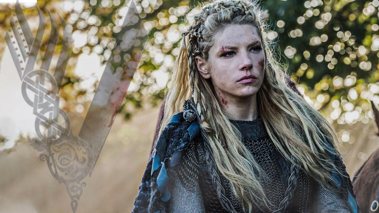 World's Most Powerful Viking Music   Epic Viking & Nordic Folk Music Mix